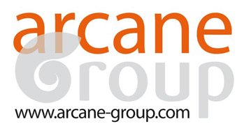 ARCANE GROUP